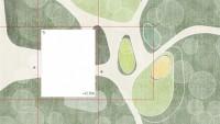 http://www.lavaland.de/files/dimgs/thumb_3x200_4_73_184.jpg