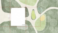 http://www.lavaland.de/files/dimgs/thumb_3x200_5_32_57.jpg